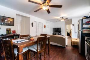 1322 Olivia Street 2, KEY WEST, FL 33040