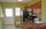 5055 Sunset Village Drive, Duck Key, FL 33050