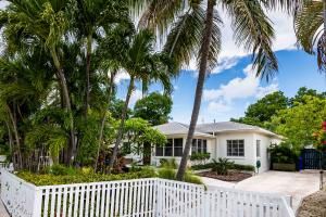 3509 Eagle Avenue, Key West, FL 33040