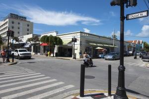 400 Duval Street A, KEY WEST, FL 33040