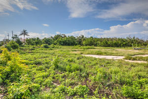 64th Street  For Sale, MLS 591657