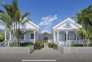 1319 Eliza Street, KEY WEST, FL 33040