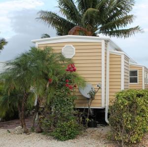 999 Morris Avenue, 6-8, Key Largo, FL 33037