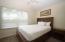 5064 Sunset Village Drive, Duck Key, FL 33050