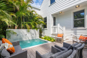 315 Catherine Street, 2, Key West, FL 33040