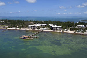 83201 Old Hwy, 221, Upper Matecumbe Key Islamorada, FL 33036