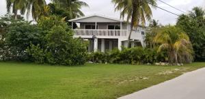 3804 Donna Road, Big Pine, FL 33043
