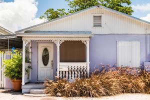 1513-1515 Josephine Street, KEY WEST, FL 33040