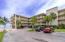 1133 W Ocean Drive, 17, Key Colony, FL 33051