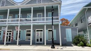 1107 Truman Avenue, Key West, FL 33040
