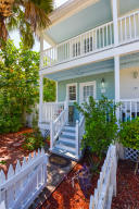 36 Kingfisher Lane, Key West, FL 33040