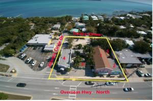91865 Overseas Highway, Key Largo, FL 33070