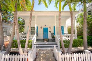 623 Southard Street, Key West, FL 33040