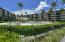 83201 Old Hwy, 221, Upper Matecumbe Key Islamorada, FL 33036