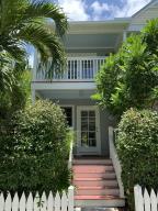 179 Golf Club Drive, Key West, FL 33040