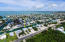 Summerland Key