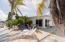 400 4Th Street, Key Colony, FL 33051