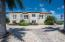 820 Shelter Bay Drive, Key Colony, FL 33051