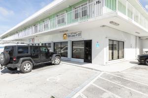 3201 Flagler Avenue, 513, Key West, FL 33040