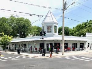 335 Duval Street, D, E & F, Key West, FL 33040