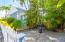 1019 Thomas Street, Key West, FL 33040