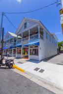 718  Duval Street  For Sale, MLS 591419