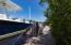 544 Sombrero Beach Road, Marathon, FL 33050