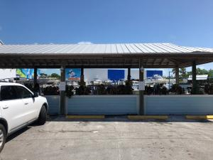 90800 Overseas Highway, Plantation Key, FL 33070