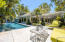 1100 Flagler Avenue, Key West, FL 33040