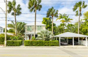 1125 Flagler Avenue, Key West, FL 33040