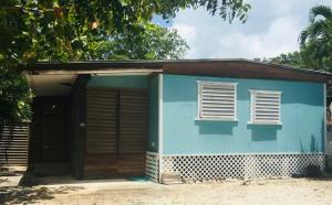 238 Cuba Road, Key Largo, FL 33070