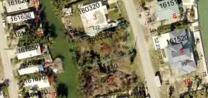 Bay Drive  For Sale, MLS 586077