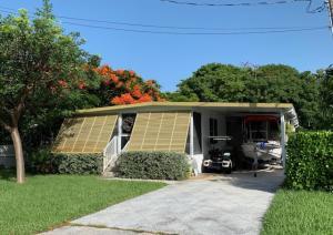 710 N Silver Circle, Key Largo, FL 33037