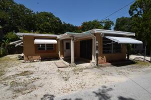 84 Henry Morgan Drive, Key Largo, FL 33037