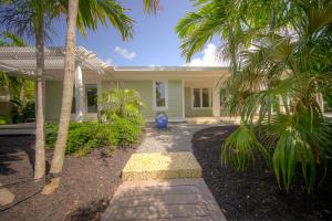 1531 Laird Street, Key West, FL 33040