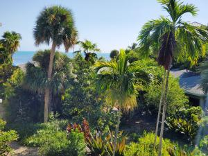 1800 Atlantic Boulevard 222C, KEY WEST, FL 33040