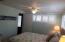 270 11Th Street, Key Colony, FL 33051
