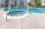 3655 Seaside Drive, 327, Key West, FL 33040