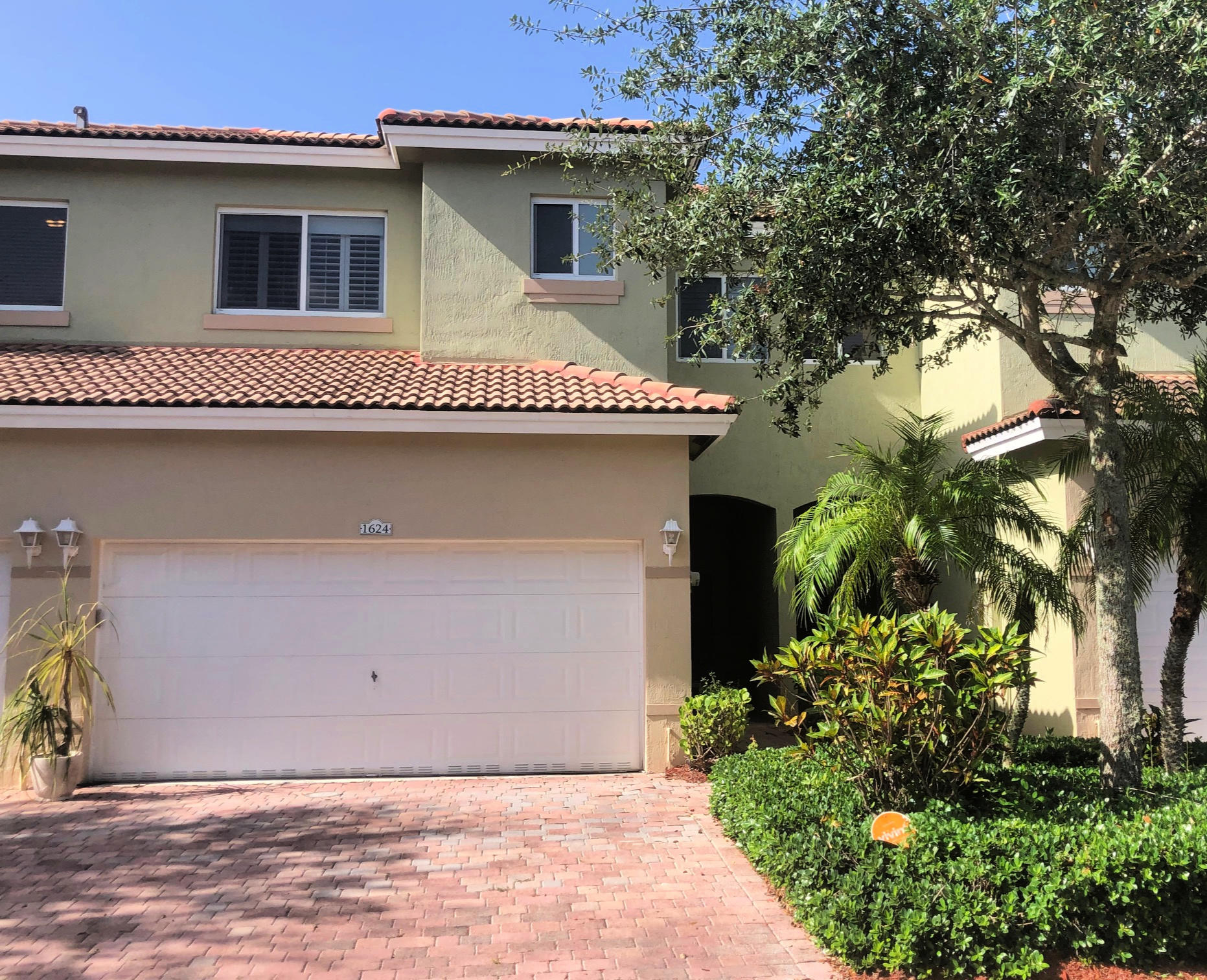 1624 24 Court, OTHER, FL 33035