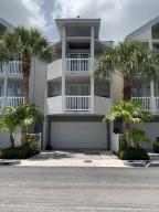 87 Seaside North Court, Key West, FL 33040