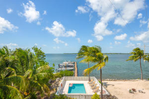 30 Hilton Haven Road 3B, KEY WEST, FL 33040
