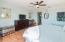 30 Hilton Haven Road, 3B, Key West, FL 33040