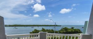 47 Seaside South Court, 47, Key West, FL 33040