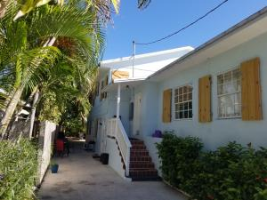 3430 Eagle Avenue, Key West, FL 33040