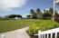 5097 Sunset Village Drive, Duck Key, FL 33050