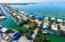 Property and Summerland Key