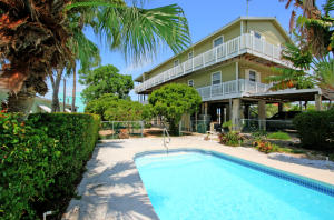 1642 Churchill Downs, Key Largo