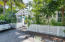 411 Louisa Street, Key West, FL 33040