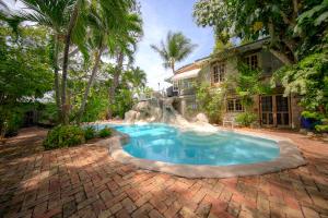 1405-1409 United Street, Key West, FL 33040