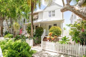 24 Merganser Lane, Key West, FL 33040
